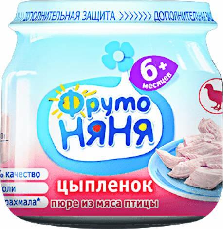 Product item image